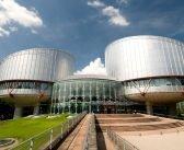 Трансродов маж од Македонија доби позитивна пресуда од судот во Стразбур против државата