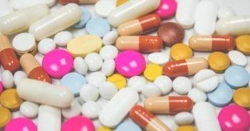 Германија во 2018 година регистрирала 1.276 смртни случаи поврзани со дрога