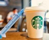 """""""Старбакс"""" ќе инсталира контејнери за употребени игли и шприцеви во некои од тоалетите во кафулињата"""