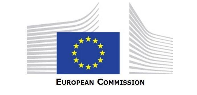 Евалуација на Стратегијата за дроги на ЕУ 2013-2020