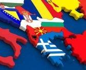 Итно писмо до Глобалниот фонд за згаснување на неколку невладини за намалување на штети од Балканот