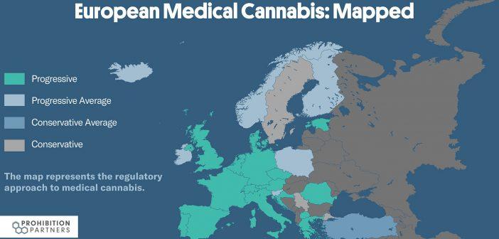 Европски извештај за канабис