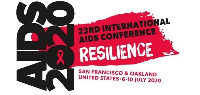 Програма за доделување на стипендии за AIDS2020