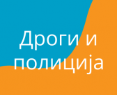 Продолжен повик за поднесување текстови за петнаесеттиот број на списанието  Дроги – Политики и практики
